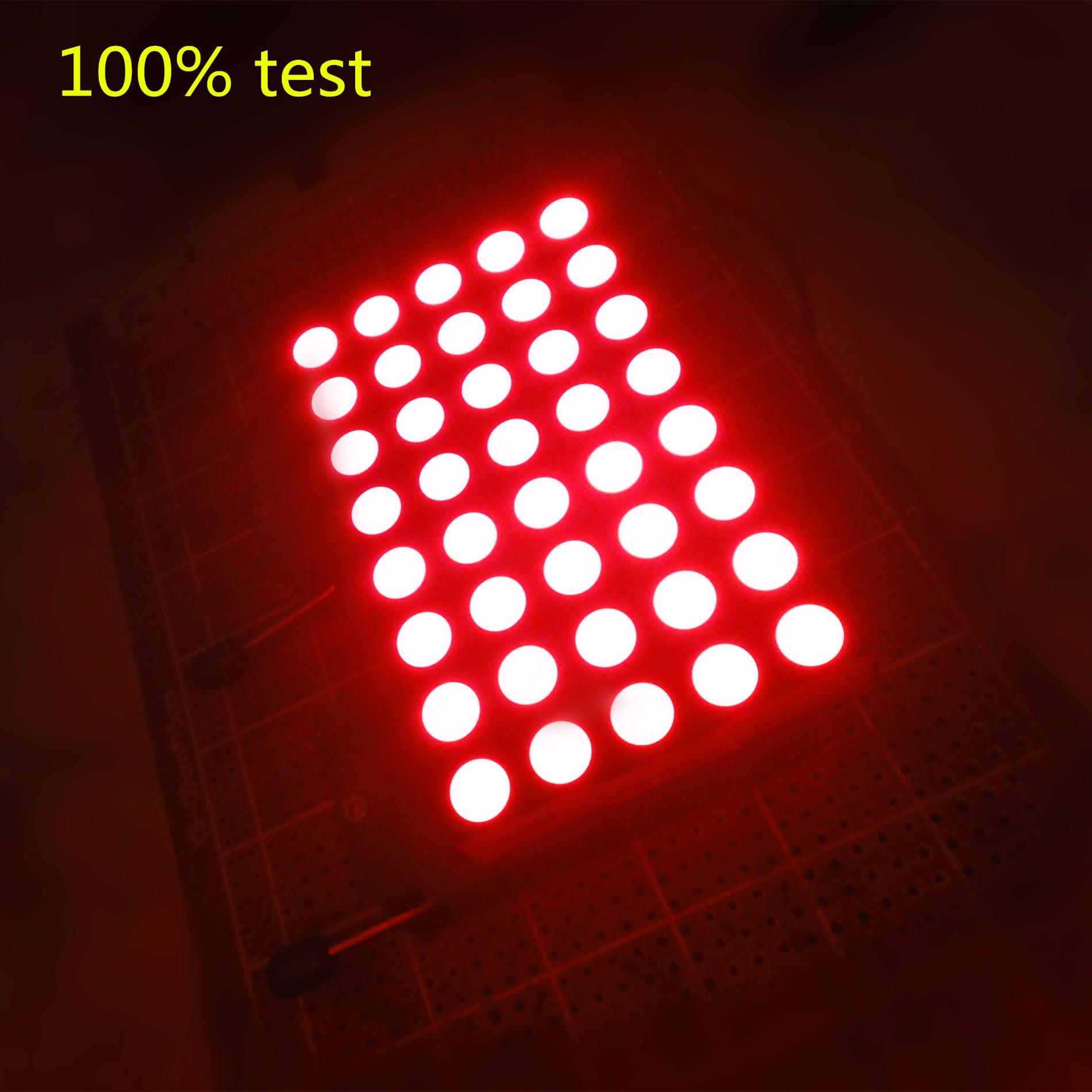 купить 5x8 матричный светодиодный дисплей,5x8 матричный светодиодный дисплей цена,5x8 матричный светодиодный дисплей бренды,5x8 матричный светодиодный дисплей производитель;5x8 матричный светодиодный дисплей Цитаты;5x8 матричный светодиодный дисплей компания