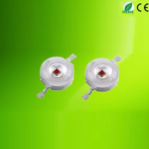High quality 660nm Red LED ,China 660nm Red LED Factory,660nm Red LED Purchasing