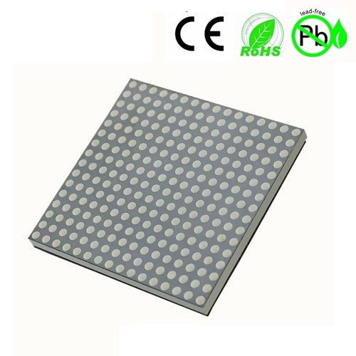 High quality 16x16 Dot Matrix Led Display ,China 16x16 Dot Matrix Led Display Factory,16x16 Dot Matrix Led Display Purchasing