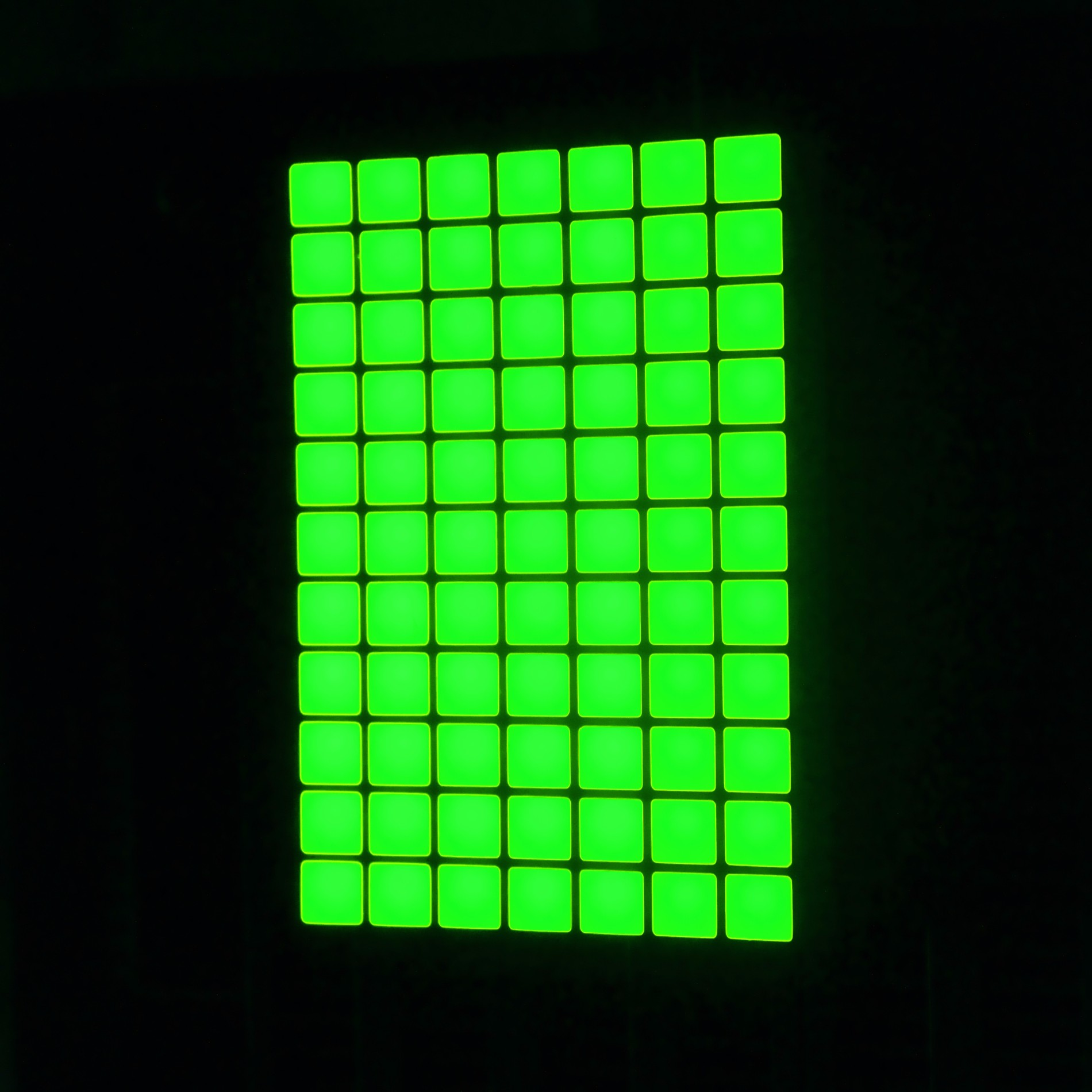 High quality 11x7 Dot Matrix Led Display ,China 11x7 Dot Matrix Led Display Factory,11x7 Dot Matrix Led Display Purchasing