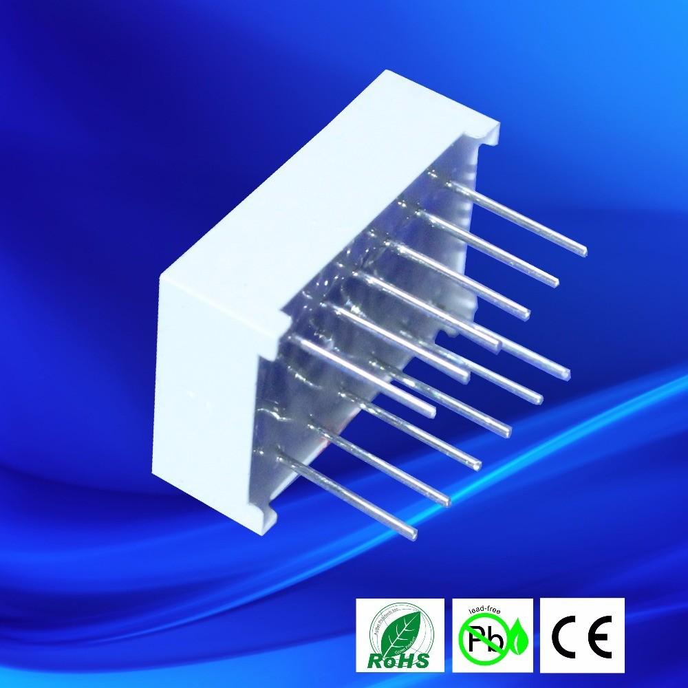 Kup Wyświetlacz LED z matrycą 5x7,Wyświetlacz LED z matrycą 5x7 Cena,Wyświetlacz LED z matrycą 5x7 marki,Wyświetlacz LED z matrycą 5x7 Producent,Wyświetlacz LED z matrycą 5x7 Cytaty,Wyświetlacz LED z matrycą 5x7 spółka,