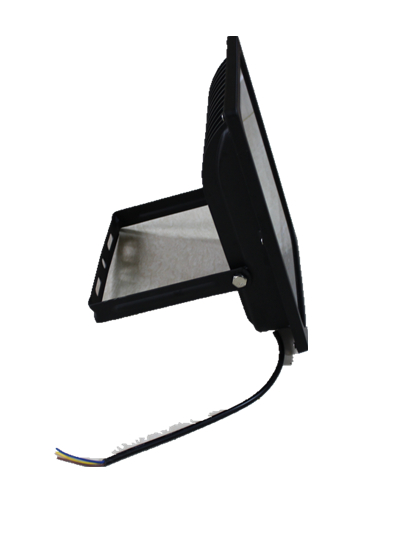flood lights.jpg