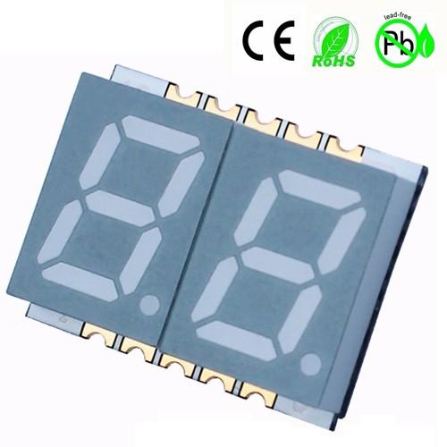 Kaufen 2-stellige 7-Segment-LED-Anzeige smd;2-stellige 7-Segment-LED-Anzeige smd Preis;2-stellige 7-Segment-LED-Anzeige smd Marken;2-stellige 7-Segment-LED-Anzeige smd Hersteller;2-stellige 7-Segment-LED-Anzeige smd Zitat;2-stellige 7-Segment-LED-Anzeige smd Unternehmen