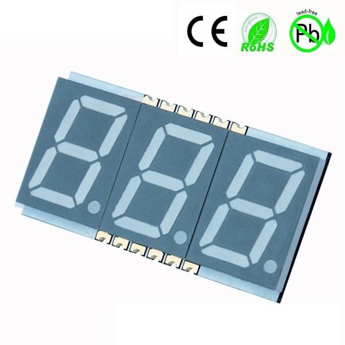 Kup Wyświetlacz LED 3 segmentowy 7 segmentów,Wyświetlacz LED 3 segmentowy 7 segmentów Cena,Wyświetlacz LED 3 segmentowy 7 segmentów marki,Wyświetlacz LED 3 segmentowy 7 segmentów Producent,Wyświetlacz LED 3 segmentowy 7 segmentów Cytaty,Wyświetlacz LED 3 segmentowy 7 segmentów spółka,