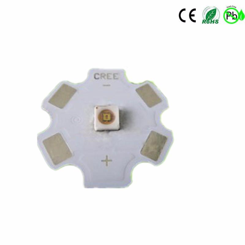 نور UV 310nm