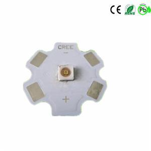 Светодиодный светодиодный индикатор 310 нм