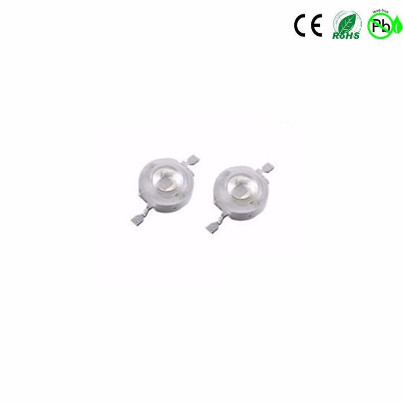High quality 495nm Cyan LED ,China 495nm Cyan LED Factory,495nm Cyan LED Purchasing