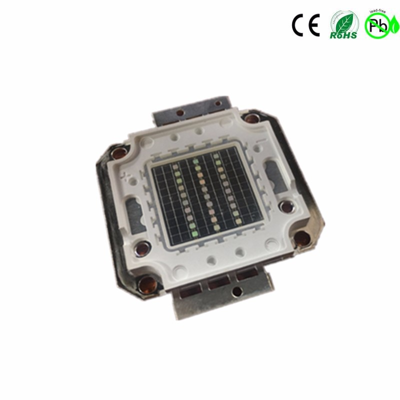 High quality 620nm Red LED ,China 620nm Red LED Factory,620nm Red LED Purchasing