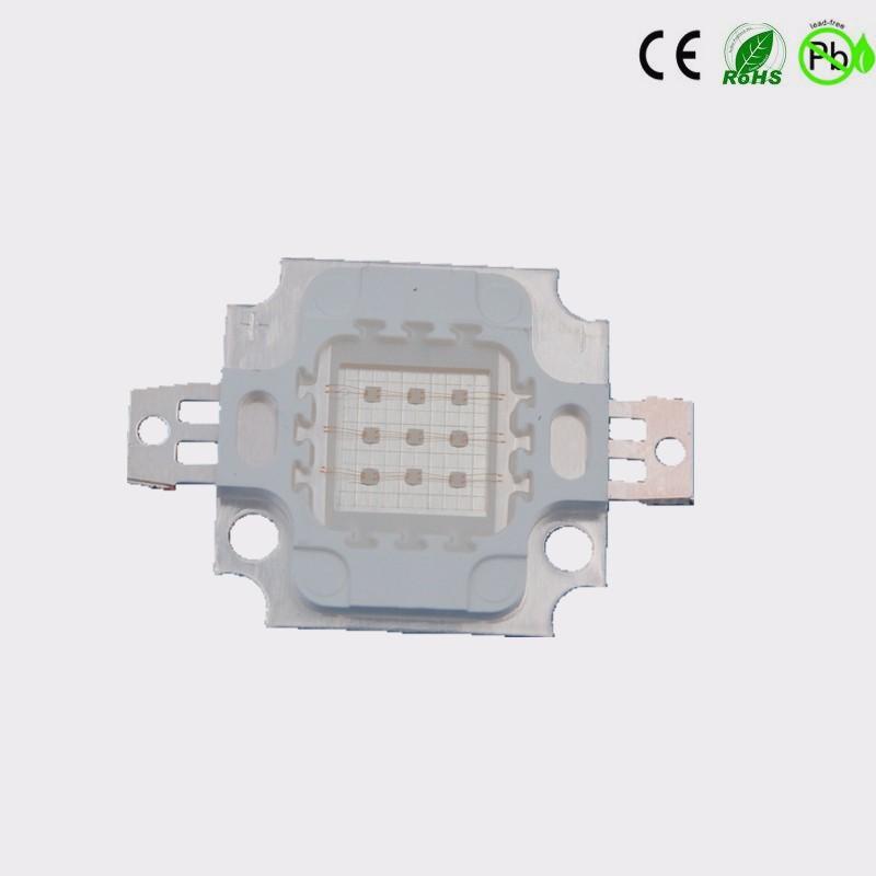 High quality 750nm IR LED ,China 750nm IR LED Factory,750nm IR LED Purchasing