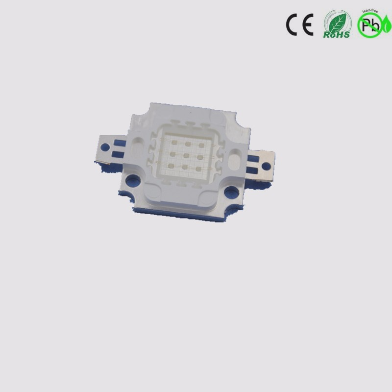 Kup 780nm IR LED,780nm IR LED Cena,780nm IR LED marki,780nm IR LED Producent,780nm IR LED Cytaty,780nm IR LED spółka,