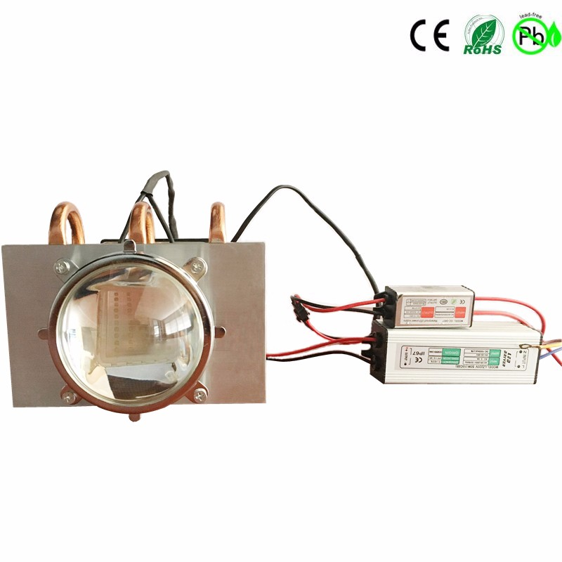 High quality UV Curing Lamp ,China UV Curing Lamp Factory,UV Curing Lamp Purchasing