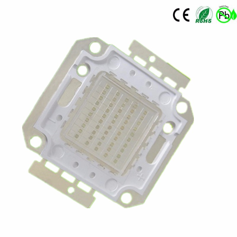 High quality 365nm UV LED ,China 365nm UV LED Factory,365nm UV LED Purchasing