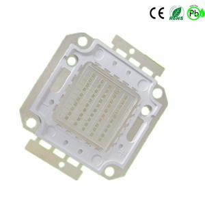385nm UV LED