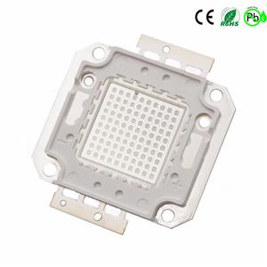 410nm UV LED