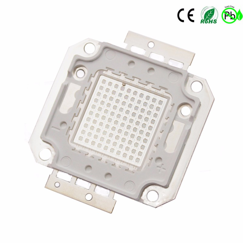 High quality 850nm IR LED ,China 850nm IR LED Factory,850nm IR LED Purchasing