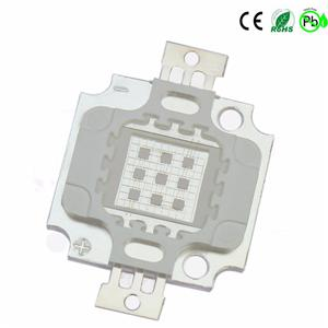750nm IR LED