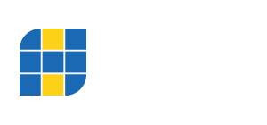 DONGGUAN HOUKE ELEKTRONISCH CO., LTD