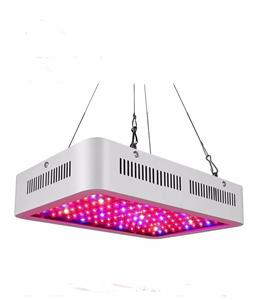 Wholesale price High Power 300w led grow light