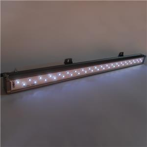 CE RoHS LED UVC Ultraviolet Light 265nm Sterilizer