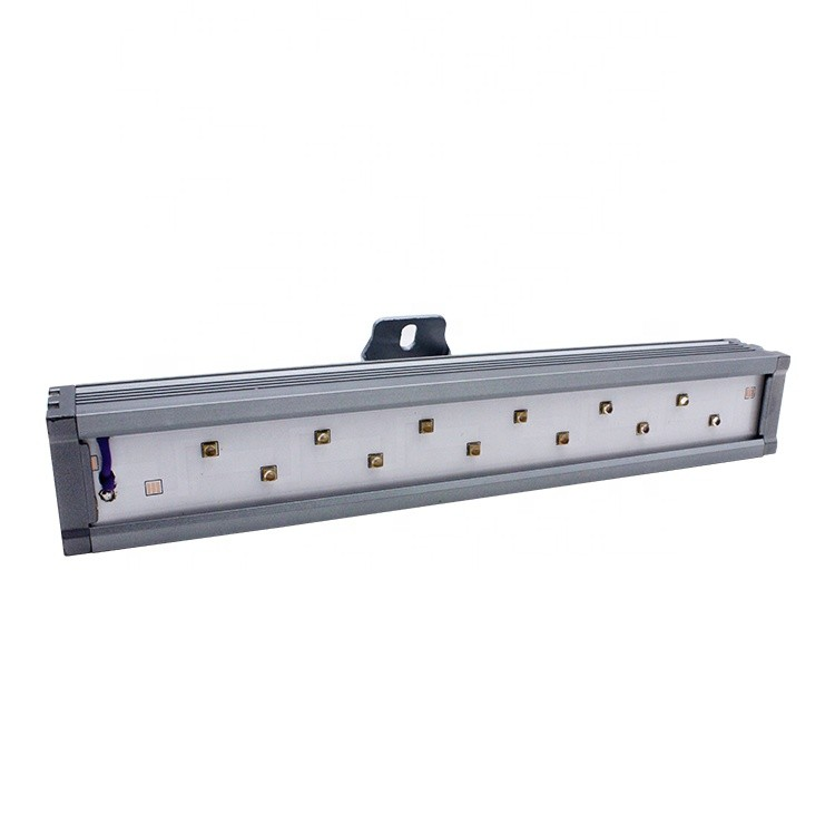265nm 275nm LED Ultraviolet LED Light Sterilizer