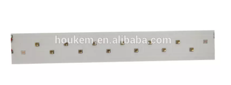 265nm UVC LED