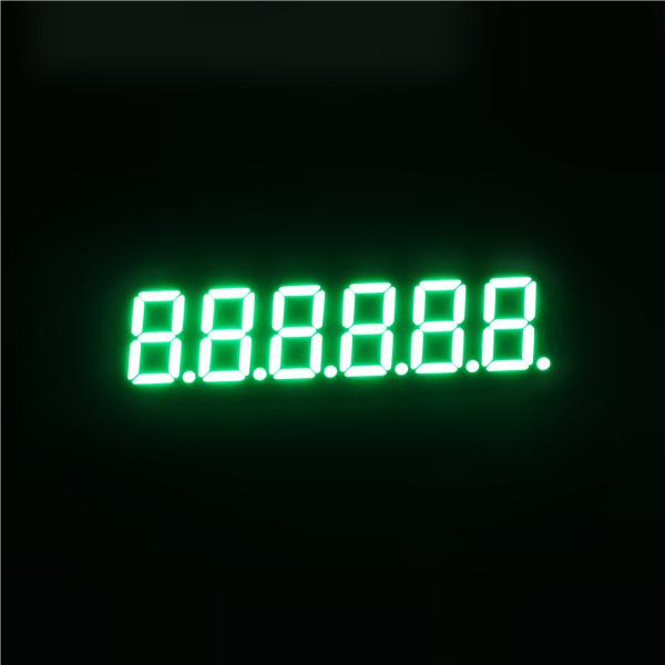 Kaufen rote 0,36 Zoll 6-stellige 7-Segment-LED-Anzeige;rote 0,36 Zoll 6-stellige 7-Segment-LED-Anzeige Preis;rote 0,36 Zoll 6-stellige 7-Segment-LED-Anzeige Marken;rote 0,36 Zoll 6-stellige 7-Segment-LED-Anzeige Hersteller;rote 0,36 Zoll 6-stellige 7-Segment-LED-Anzeige Zitat;rote 0,36 Zoll 6-stellige 7-Segment-LED-Anzeige Unternehmen