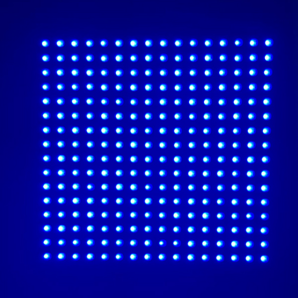 Koop 64x64mm 16x16 RGB led-dotmatrix-display. 64x64mm 16x16 RGB led-dotmatrix-display Prijzen. 64x64mm 16x16 RGB led-dotmatrix-display Brands. 64x64mm 16x16 RGB led-dotmatrix-display Fabrikant. 64x64mm 16x16 RGB led-dotmatrix-display Quotes. 64x64mm 16x16 RGB led-dotmatrix-display Company.
