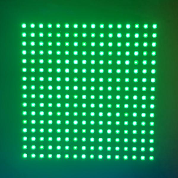 Kaufen 40x40 mm 16x16 zweifarbiges Dot-Matrix-LED-Display;40x40 mm 16x16 zweifarbiges Dot-Matrix-LED-Display Preis;40x40 mm 16x16 zweifarbiges Dot-Matrix-LED-Display Marken;40x40 mm 16x16 zweifarbiges Dot-Matrix-LED-Display Hersteller;40x40 mm 16x16 zweifarbiges Dot-Matrix-LED-Display Zitat;40x40 mm 16x16 zweifarbiges Dot-Matrix-LED-Display Unternehmen