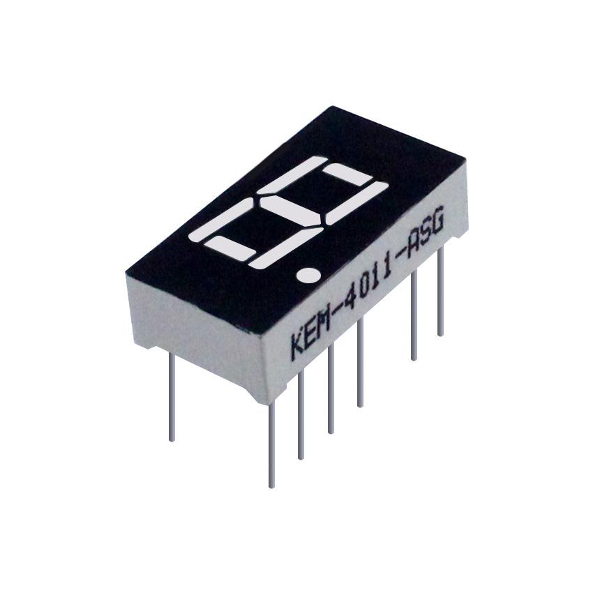 Kaufen 0,4 Zoll einstellige kleine 7-Segment-LED-Anzeige in roter Farbe;0,4 Zoll einstellige kleine 7-Segment-LED-Anzeige in roter Farbe Preis;0,4 Zoll einstellige kleine 7-Segment-LED-Anzeige in roter Farbe Marken;0,4 Zoll einstellige kleine 7-Segment-LED-Anzeige in roter Farbe Hersteller;0,4 Zoll einstellige kleine 7-Segment-LED-Anzeige in roter Farbe Zitat;0,4 Zoll einstellige kleine 7-Segment-LED-Anzeige in roter Farbe Unternehmen