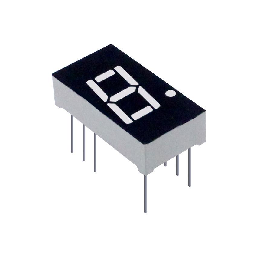 04-inch-single-digit