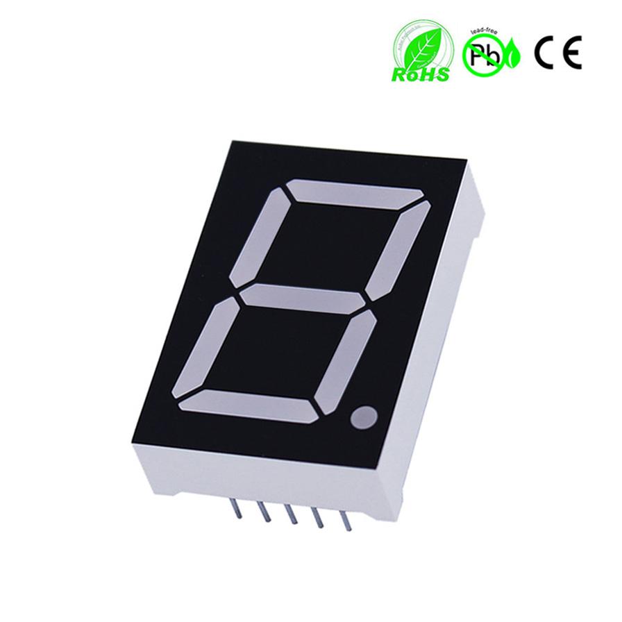 Kaufen 0,56 '''' superrote 1-stellige 7-Segment-LED-Anzeige;0,56 '''' superrote 1-stellige 7-Segment-LED-Anzeige Preis;0,56 '''' superrote 1-stellige 7-Segment-LED-Anzeige Marken;0,56 '''' superrote 1-stellige 7-Segment-LED-Anzeige Hersteller;0,56 '''' superrote 1-stellige 7-Segment-LED-Anzeige Zitat;0,56 '''' superrote 1-stellige 7-Segment-LED-Anzeige Unternehmen