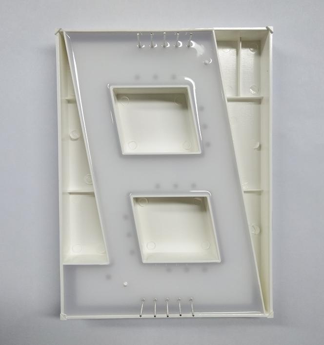 Koop HOUKEM-40011-BW 4 inch groot 7-segments display wit eencijferig led-display met zeven segmenten. HOUKEM-40011-BW 4 inch groot 7-segments display wit eencijferig led-display met zeven segmenten Prijzen. HOUKEM-40011-BW 4 inch groot 7-segments display wit eencijferig led-display met zeven segmenten Brands. HOUKEM-40011-BW 4 inch groot 7-segments display wit eencijferig led-display met zeven segmenten Fabrikant. HOUKEM-40011-BW 4 inch groot 7-segments display wit eencijferig led-display met zeven segmenten Quotes. HOUKEM-40011-BW 4 inch groot 7-segments display wit eencijferig led-display met zeven segmenten Company.