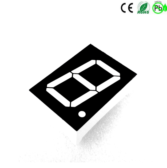 Koop superrood 0,5 inch 1-cijferig 7-segments display cc ca. superrood 0,5 inch 1-cijferig 7-segments display cc ca Prijzen. superrood 0,5 inch 1-cijferig 7-segments display cc ca Brands. superrood 0,5 inch 1-cijferig 7-segments display cc ca Fabrikant. superrood 0,5 inch 1-cijferig 7-segments display cc ca Quotes. superrood 0,5 inch 1-cijferig 7-segments display cc ca Company.