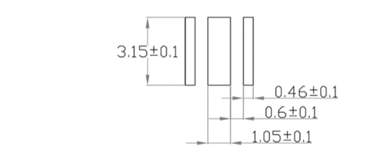 Koop UVB LED 290nm 293nm 295nm 298nm 300nm uv led 0.6w high power led voor vitamine D. UVB LED 290nm 293nm 295nm 298nm 300nm uv led 0.6w high power led voor vitamine D Prijzen. UVB LED 290nm 293nm 295nm 298nm 300nm uv led 0.6w high power led voor vitamine D Brands. UVB LED 290nm 293nm 295nm 298nm 300nm uv led 0.6w high power led voor vitamine D Fabrikant. UVB LED 290nm 293nm 295nm 298nm 300nm uv led 0.6w high power led voor vitamine D Quotes. UVB LED 290nm 293nm 295nm 298nm 300nm uv led 0.6w high power led voor vitamine D Company.