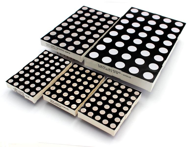 Kaufen 3mm Punktdurchmesser rot 5x8 LED-Array-Matrix-LED 5x8-Punktmatrix-LED-Anzeige;3mm Punktdurchmesser rot 5x8 LED-Array-Matrix-LED 5x8-Punktmatrix-LED-Anzeige Preis;3mm Punktdurchmesser rot 5x8 LED-Array-Matrix-LED 5x8-Punktmatrix-LED-Anzeige Marken;3mm Punktdurchmesser rot 5x8 LED-Array-Matrix-LED 5x8-Punktmatrix-LED-Anzeige Hersteller;3mm Punktdurchmesser rot 5x8 LED-Array-Matrix-LED 5x8-Punktmatrix-LED-Anzeige Zitat;3mm Punktdurchmesser rot 5x8 LED-Array-Matrix-LED 5x8-Punktmatrix-LED-Anzeige Unternehmen