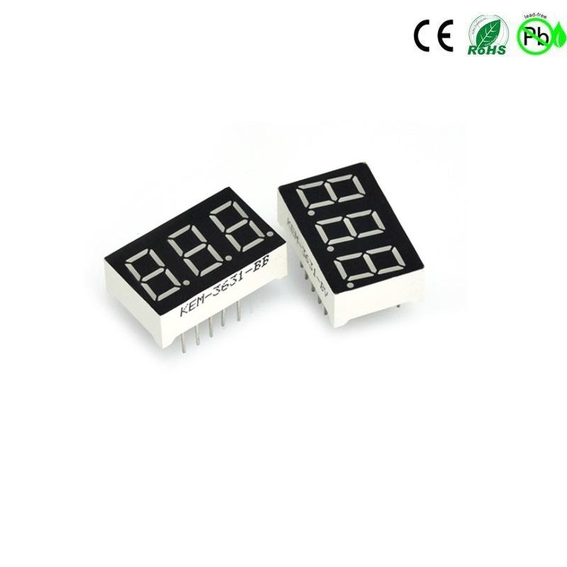 Kaufen Heißer Verkauf 0,36 Zoll 3-stellige rote 7-Segment-LED-Anzeige;Heißer Verkauf 0,36 Zoll 3-stellige rote 7-Segment-LED-Anzeige Preis;Heißer Verkauf 0,36 Zoll 3-stellige rote 7-Segment-LED-Anzeige Marken;Heißer Verkauf 0,36 Zoll 3-stellige rote 7-Segment-LED-Anzeige Hersteller;Heißer Verkauf 0,36 Zoll 3-stellige rote 7-Segment-LED-Anzeige Zitat;Heißer Verkauf 0,36 Zoll 3-stellige rote 7-Segment-LED-Anzeige Unternehmen