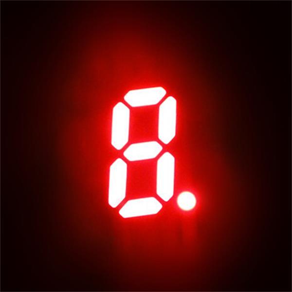 Koop Klein zeven-segments ééncijferig 0,3 inch 1-cijferig LED-display met 7 segmenten. Klein zeven-segments ééncijferig 0,3 inch 1-cijferig LED-display met 7 segmenten Prijzen. Klein zeven-segments ééncijferig 0,3 inch 1-cijferig LED-display met 7 segmenten Brands. Klein zeven-segments ééncijferig 0,3 inch 1-cijferig LED-display met 7 segmenten Fabrikant. Klein zeven-segments ééncijferig 0,3 inch 1-cijferig LED-display met 7 segmenten Quotes. Klein zeven-segments ééncijferig 0,3 inch 1-cijferig LED-display met 7 segmenten Company.