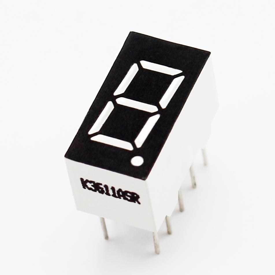 Kaufen Neue LED 7-Segment-Anzeige einstellige numerische LED-Anzeige 0,36 Zoll;Neue LED 7-Segment-Anzeige einstellige numerische LED-Anzeige 0,36 Zoll Preis;Neue LED 7-Segment-Anzeige einstellige numerische LED-Anzeige 0,36 Zoll Marken;Neue LED 7-Segment-Anzeige einstellige numerische LED-Anzeige 0,36 Zoll Hersteller;Neue LED 7-Segment-Anzeige einstellige numerische LED-Anzeige 0,36 Zoll Zitat;Neue LED 7-Segment-Anzeige einstellige numerische LED-Anzeige 0,36 Zoll Unternehmen
