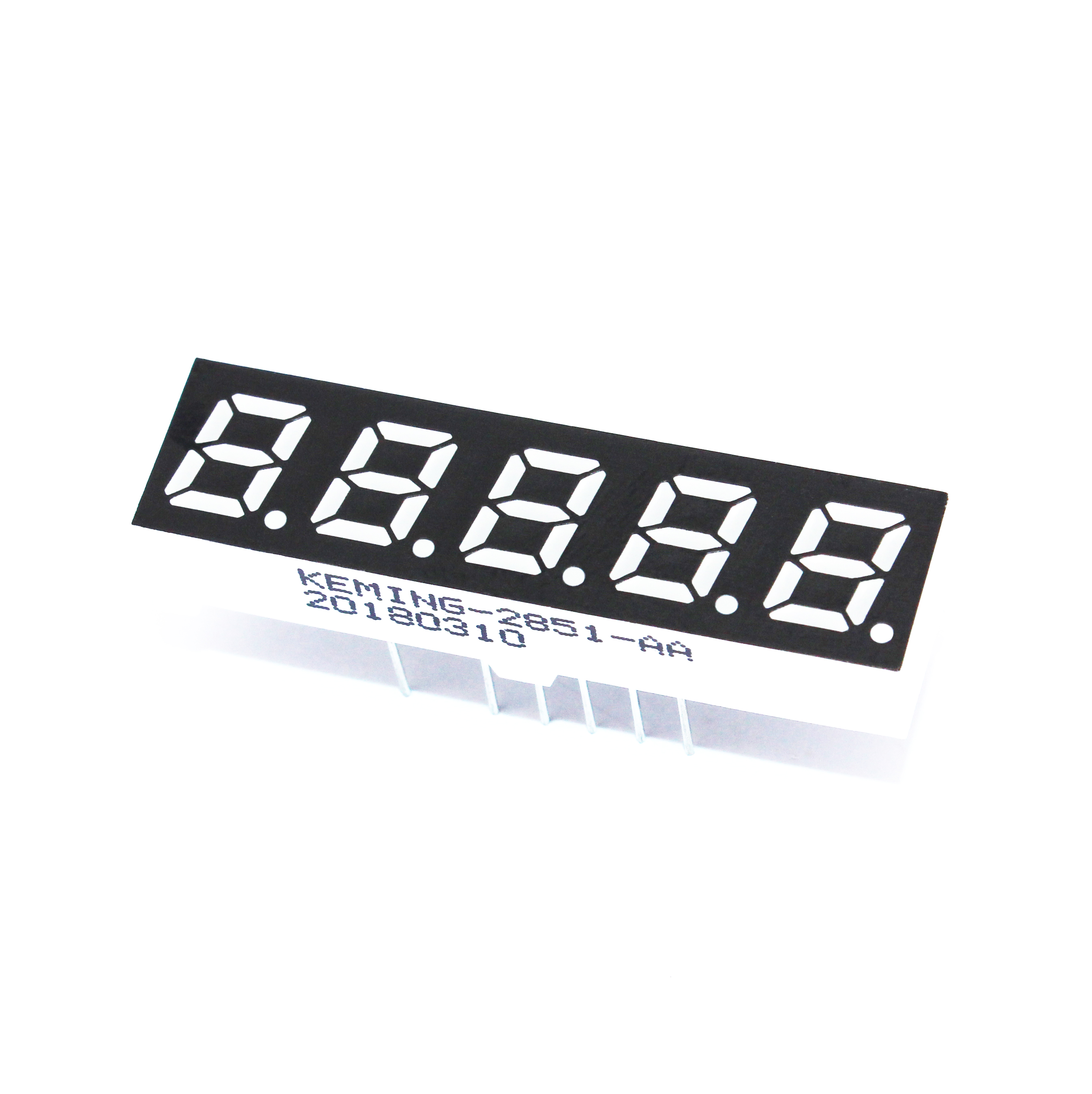 Kaufen China 0,28 Zoll Digital-LED-Anzeige 5-stellige 7-Segment-LED-Anzeigeanode;China 0,28 Zoll Digital-LED-Anzeige 5-stellige 7-Segment-LED-Anzeigeanode Preis;China 0,28 Zoll Digital-LED-Anzeige 5-stellige 7-Segment-LED-Anzeigeanode Marken;China 0,28 Zoll Digital-LED-Anzeige 5-stellige 7-Segment-LED-Anzeigeanode Hersteller;China 0,28 Zoll Digital-LED-Anzeige 5-stellige 7-Segment-LED-Anzeigeanode Zitat;China 0,28 Zoll Digital-LED-Anzeige 5-stellige 7-Segment-LED-Anzeigeanode Unternehmen
