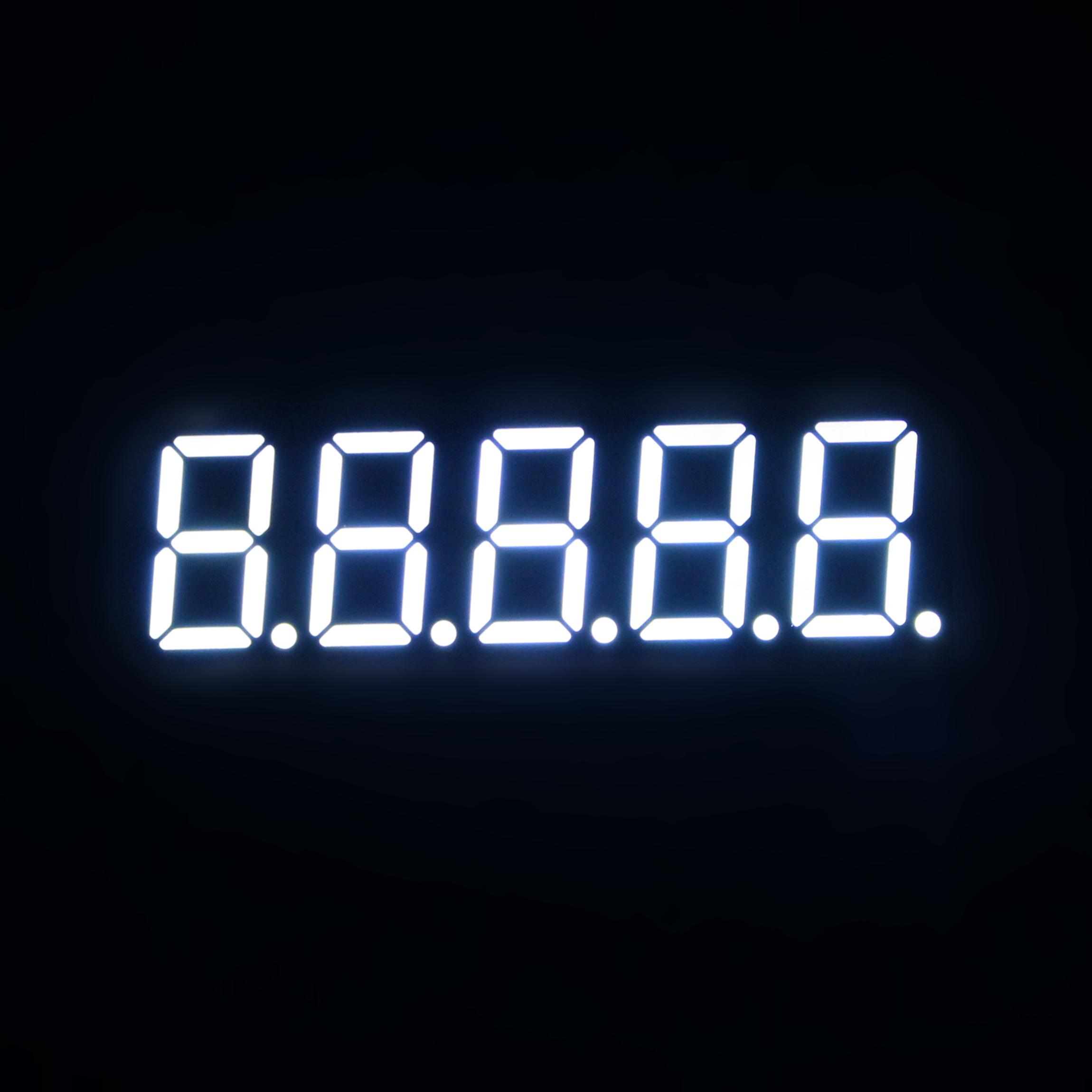 Kaufen Heiße 0,36 Zoll 7-Segment-LED-Anzeige 5-stellige fnd-Segmentanzeige;Heiße 0,36 Zoll 7-Segment-LED-Anzeige 5-stellige fnd-Segmentanzeige Preis;Heiße 0,36 Zoll 7-Segment-LED-Anzeige 5-stellige fnd-Segmentanzeige Marken;Heiße 0,36 Zoll 7-Segment-LED-Anzeige 5-stellige fnd-Segmentanzeige Hersteller;Heiße 0,36 Zoll 7-Segment-LED-Anzeige 5-stellige fnd-Segmentanzeige Zitat;Heiße 0,36 Zoll 7-Segment-LED-Anzeige 5-stellige fnd-Segmentanzeige Unternehmen