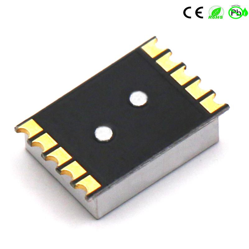 Kaufen Oberflächenmontierte Geräte 0,39 Zoll einstellige SMD LED 7-Segment-SMD-Anzeige;Oberflächenmontierte Geräte 0,39 Zoll einstellige SMD LED 7-Segment-SMD-Anzeige Preis;Oberflächenmontierte Geräte 0,39 Zoll einstellige SMD LED 7-Segment-SMD-Anzeige Marken;Oberflächenmontierte Geräte 0,39 Zoll einstellige SMD LED 7-Segment-SMD-Anzeige Hersteller;Oberflächenmontierte Geräte 0,39 Zoll einstellige SMD LED 7-Segment-SMD-Anzeige Zitat;Oberflächenmontierte Geräte 0,39 Zoll einstellige SMD LED 7-Segment-SMD-Anzeige Unternehmen