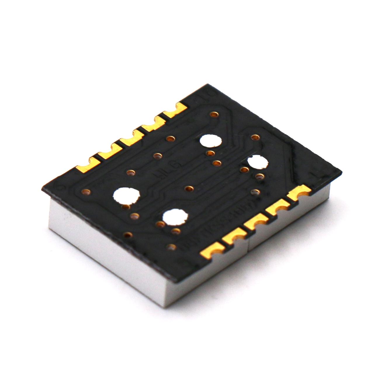 0.39 Inch 2 Digit 7 Segment LED Display