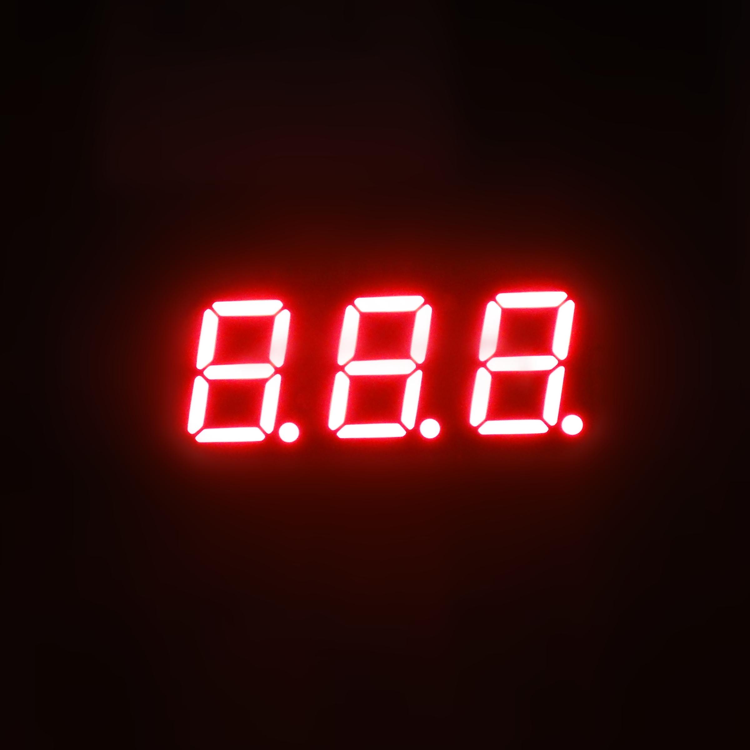 Kaufen China Hersteller 0,39 Zoll Triple Digit 7 Segment SMD LED Display 3 Digit;China Hersteller 0,39 Zoll Triple Digit 7 Segment SMD LED Display 3 Digit Preis;China Hersteller 0,39 Zoll Triple Digit 7 Segment SMD LED Display 3 Digit Marken;China Hersteller 0,39 Zoll Triple Digit 7 Segment SMD LED Display 3 Digit Hersteller;China Hersteller 0,39 Zoll Triple Digit 7 Segment SMD LED Display 3 Digit Zitat;China Hersteller 0,39 Zoll Triple Digit 7 Segment SMD LED Display 3 Digit Unternehmen