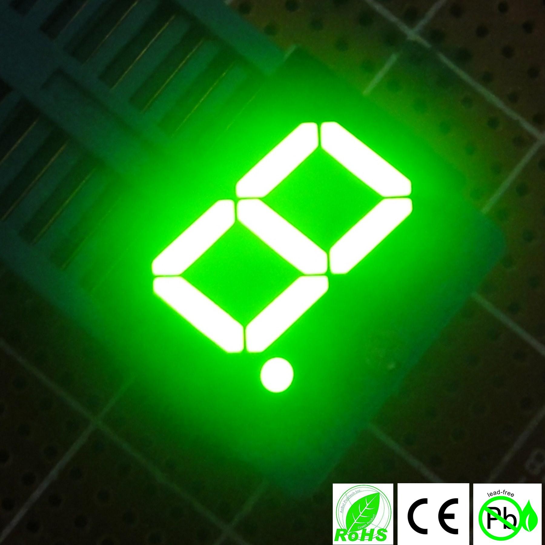 Kaufen SMD-LED-Anzeige 0,56 Zoll 1-stellige LED 7-Segment-SMD-Anzeige Grün;SMD-LED-Anzeige 0,56 Zoll 1-stellige LED 7-Segment-SMD-Anzeige Grün Preis;SMD-LED-Anzeige 0,56 Zoll 1-stellige LED 7-Segment-SMD-Anzeige Grün Marken;SMD-LED-Anzeige 0,56 Zoll 1-stellige LED 7-Segment-SMD-Anzeige Grün Hersteller;SMD-LED-Anzeige 0,56 Zoll 1-stellige LED 7-Segment-SMD-Anzeige Grün Zitat;SMD-LED-Anzeige 0,56 Zoll 1-stellige LED 7-Segment-SMD-Anzeige Grün Unternehmen