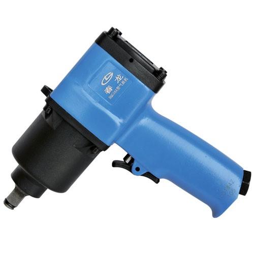 BQG16A Circular Impact Pneumatic Wrench