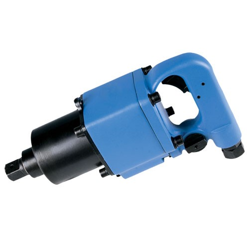 BQGT20 Circular Impact Pneumatic Wrench