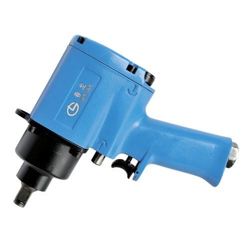 T16B Circular Impact Pneumatic Wrench
