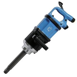 T53A Circular Impact Pneumatic Wrench