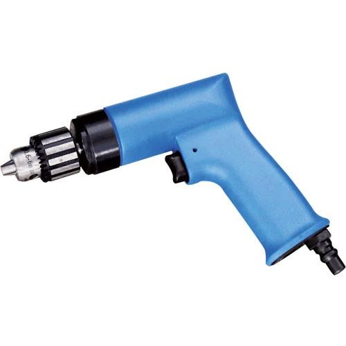 ZQ6 Pneumatic Drill