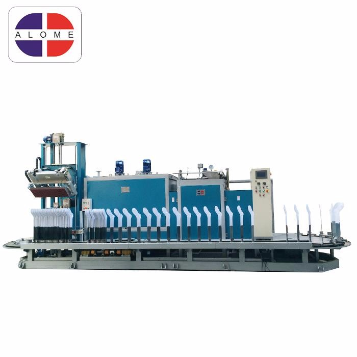 High quality Standard Rotary Steam Setter Quotes,China Standard Rotary Steam Setter Factory,Standard Rotary Steam Setter Purchasing